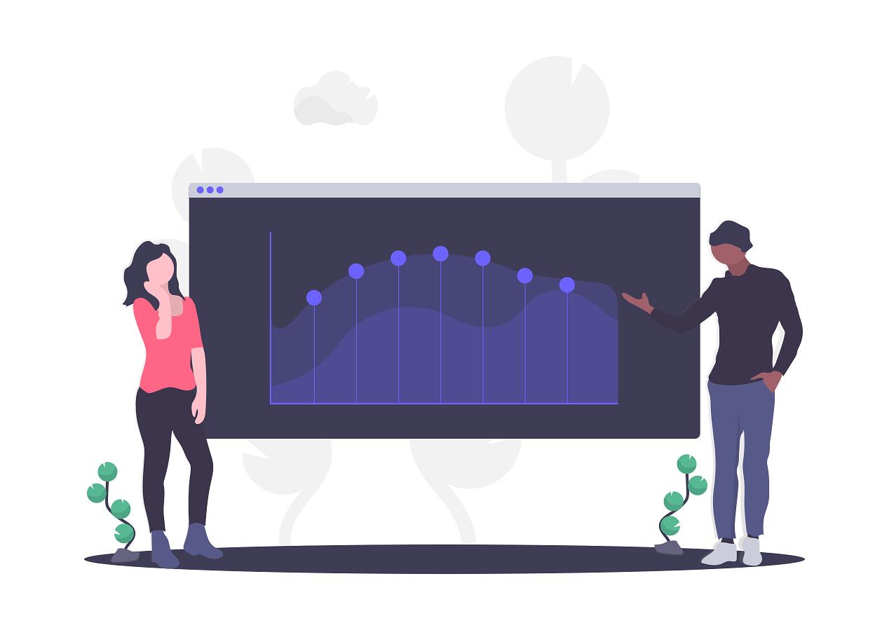 Data Scientist - Computer Vision